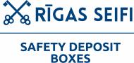 Rīgas seifi - seifu depozitārijs